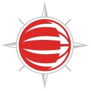 Red Lantern Journeys: 4000 Aurora Ave N, Seattle, WA