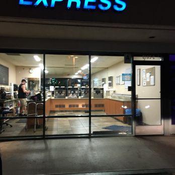Yogurt Express - La Mesa, CA - Yelp