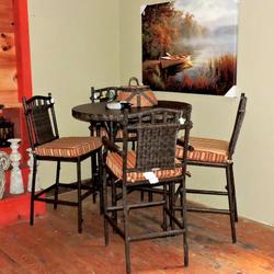 Top 10 Best Outdoor Furniture Stores Near Murphy Nc 28906 Last