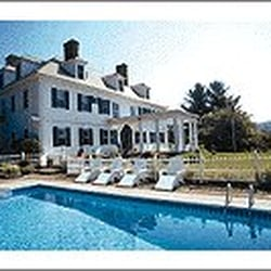 juniper hill inn closed 16 reviews bed breakfast. Black Bedroom Furniture Sets. Home Design Ideas