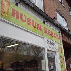husum kebab