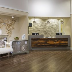 photo of havertys furniture greensboro nc united states