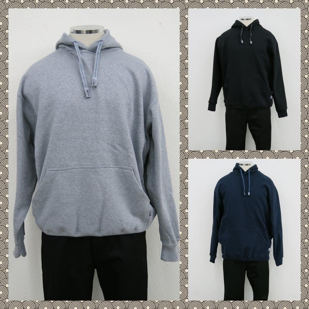 d65587dfa39 Pro Club   Pro 5 pullover sweaters - Yelp