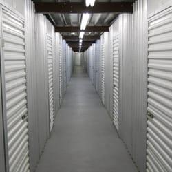 Photo Of Mr Storage Mayfair Philadelphia Pa United States Our