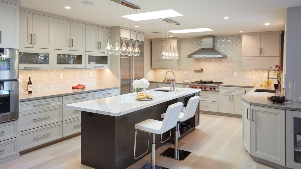 Photos for Signature Kitchen & Bath Design - Yelp