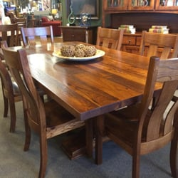 Charmant Photo Of Donu0027s Home Furniture   Madison, WI, United States