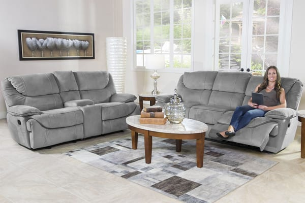 Mor Furniture For Less 4040 Market St Ne M Or S Mapquest