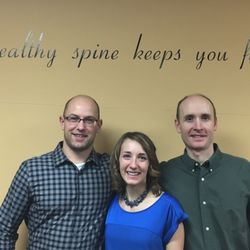 oasis chiropractic pa chiropractors 7424 e point douglas rd s rh yelp com family chiropractic cottage grove mn parker chiropractic cottage grove mn