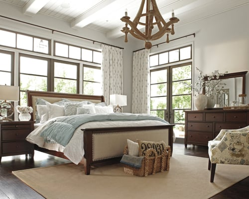 ashley furniture 5710 bull run dr columbia mo furniture stores mapquest. Black Bedroom Furniture Sets. Home Design Ideas