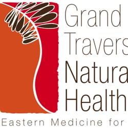 Grand Traverse Natural Health Care Traverse City Mi