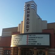 Florence ky movie times