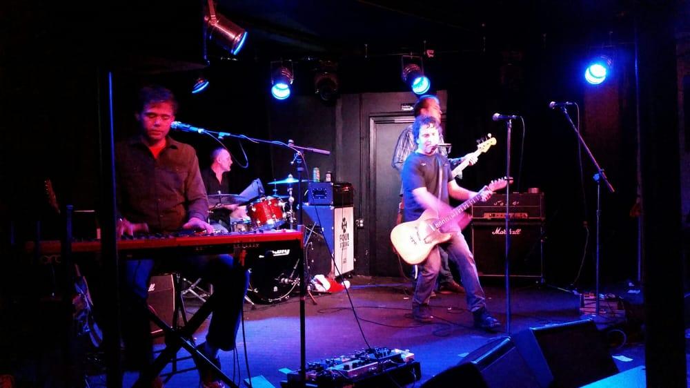 Woodlands Tavern 34 Photos Amp 122 Reviews Pubs 1200 W