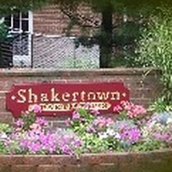 Shakertown Apts - Apartments - 5902 Shakertown Dr NW, Canton, OH ...