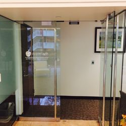 Photo of King Locksmith and Doors - Silver Spring MD United States. Door : king doors - pezcame.com