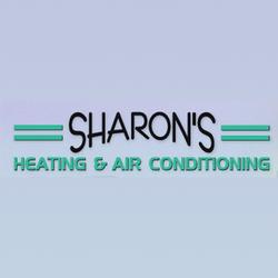 Photo Of Sharon S Heating Air Conditioning Westland Mi United States