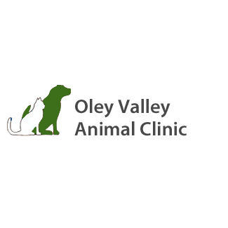 Oley Valley Animal Clinic: 900 Blandon Rd, Oley, PA