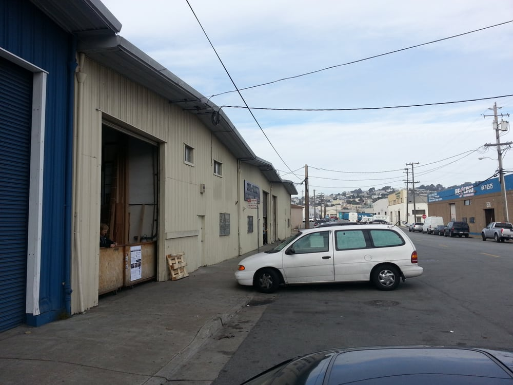Cal-Wood Flooring Supply - 29 Photos & 20 Reviews - Flooring - 340  Barneveld Ave, Bayview-Hunters Point, San Francisco, CA - Phone Number -  Yelp - Cal-Wood Flooring Supply - 29 Photos & 20 Reviews - Flooring - 340