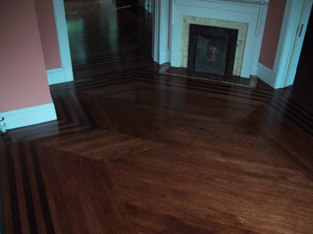 Scandinavian Wood Flooring White Plains Ny Phone Number Yelp
