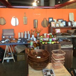 Be Home Decor - Wholesale Stores - 2310 4th St, West