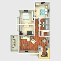Golf Vista Apartments - Get Quote - 28 Photos - Apartments - 445 ...