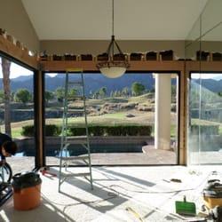 so cal sliding doors 29 photos door sales installation 74894