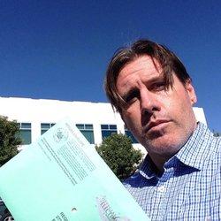 Riverside County Registrar of Voters - 2724 Gateway Dr