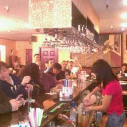 Karaoke Restaurant In Hayward Ca
