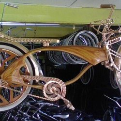 Manny S Low Rider Bikes 12 Photos 80 Reviews Bikes 1613