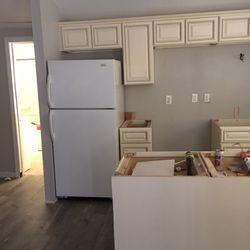 Exceptionnel Photo Of Ricci Furniture   West Warwick, RI, United States