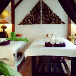na thai massage thaimassage guiden