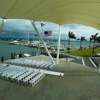 Photo Of Sarasota Yacht Club Fl United States