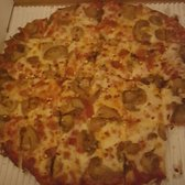 jet s pizza order food online 46 photos 29 reviews pizza carrollwood tampa fl. Black Bedroom Furniture Sets. Home Design Ideas