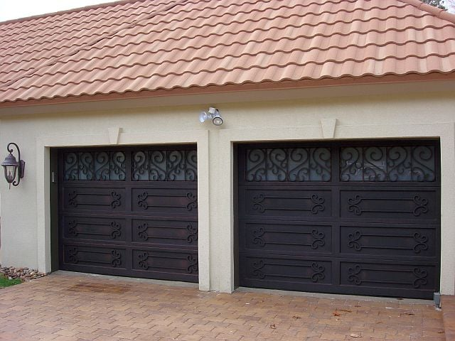 Aloha Garage Door Repair Garage Door Services 1248 Sw Kalyca Way