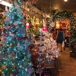 photo of the christmas attic alexandria va united states - Christmas Attic