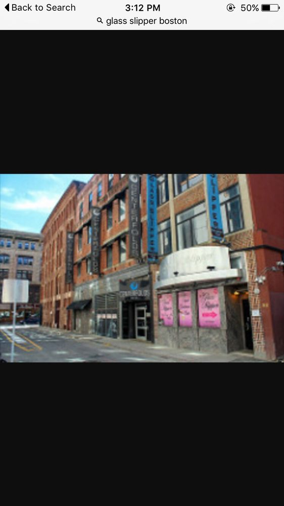 adult gigs in boston ma