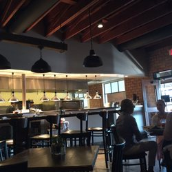 Photo Of Kitchen Sync Greenville Sc United States
