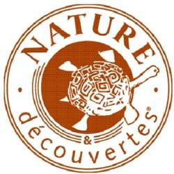 Natures et Découvertes - Cadeaux - 65 Rue Carnot, Annecy, Haute ...