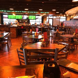 Photo Of Slyman S Tavern Orange Oh United States