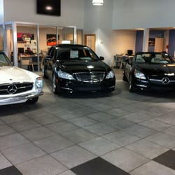Mercedes benz of jackson car dealers 5397 i 55 n for Mercedes benz dealership phone number