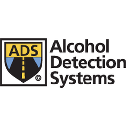 alcohol detection systems auto parts supplies 5342 w camelback rd glendale az phone. Black Bedroom Furniture Sets. Home Design Ideas