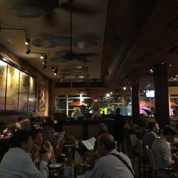 Photo Of Jaguar Latin American Kitchen   Miami, FL, United States. View