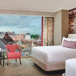 Photo Of Mandalay Bay Resort Las Vegas Nv United States