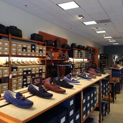 Photo of Cole Haan - Gilroy, CA, United States