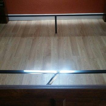 Photo Of Sam Levitz Furniture   Tucson, AZ, United States. Bottom Support  Beam