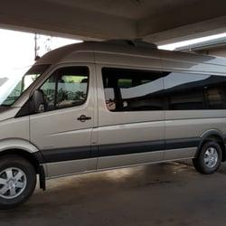 2663e3a27f Maui Airport Taxi   Shuttle - 19 Photos   16 Reviews - Taxis - 576 Imi Dr