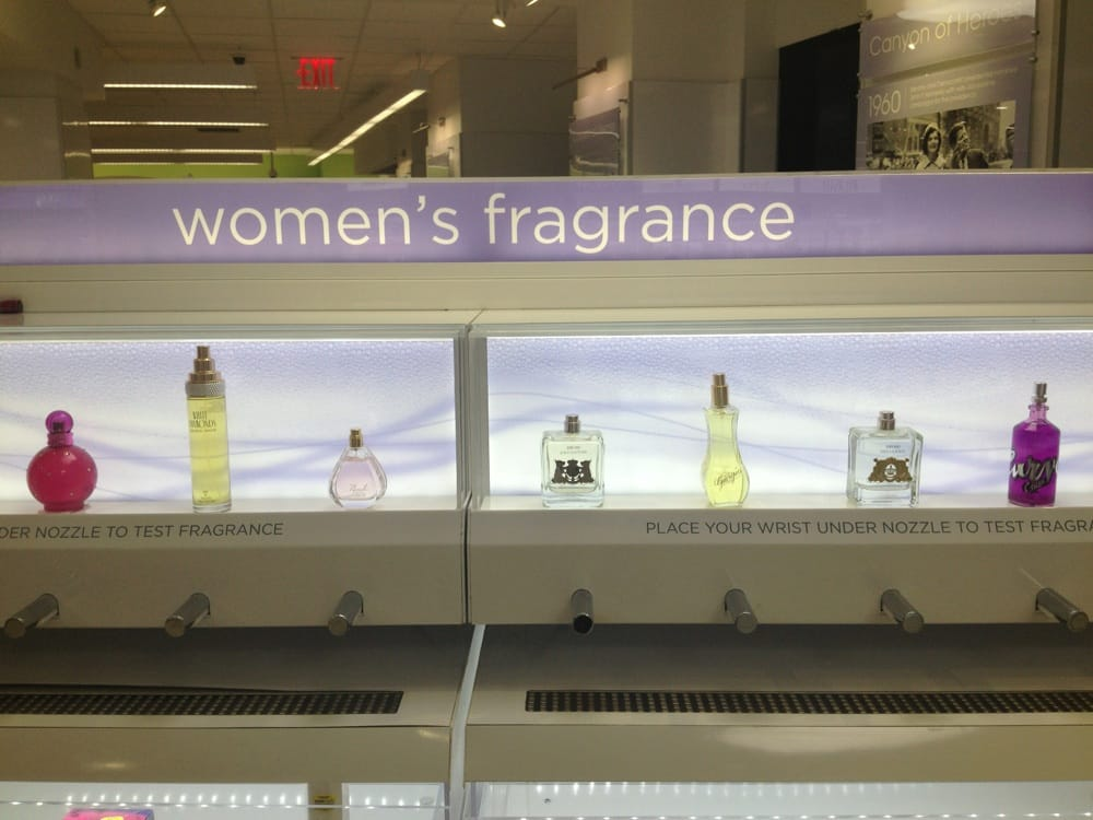 duane reade - drugstores - financial district - new york  ny