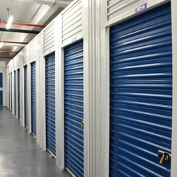 Photo Of Storage Plus   Long Island City, NY, United States. Large Storage