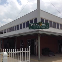 Photo Of Spring Hill Nurseries Tipp City Oh United States