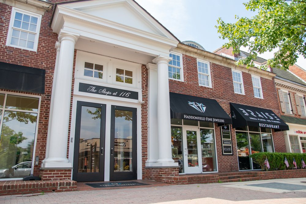 Haddonfield Fine Jewelers