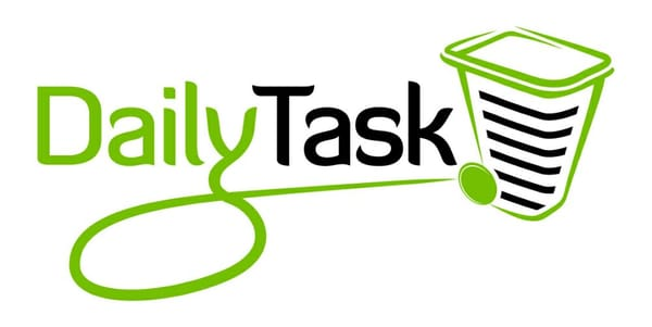 Daily Task - Utilities - 23956 Juaneno Dr, Mission Viejo, CA ...